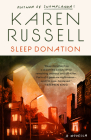 Sleep Donation (Vintage Contemporaries) Cover Image