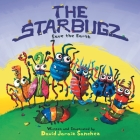 The Starbugz save the Earth Cover Image