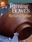 Turning Bowls with Richard Raffan Cover Image