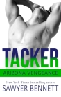 Tacker: An Arizona Vengeance Novel Cover Image