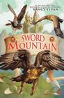 Sword Mountain (Swordbird #3) Cover Image