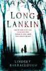 Long Lankin Cover Image