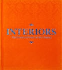 Interiors (Orange Edition): The Greatest Rooms of the Century Cover Image