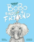 BoBo Finds A Friend Cover Image