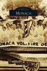 Monaca Cover Image