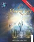 Das Master Key System: Ein Leben auf höheren Ebenen (Inkl. Studienservice, Videos und MP3 Downloads) Cover Image