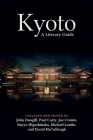 Kyoto: A Literary Guide Cover Image