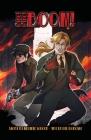 Bang! Bang! BOOM! 1ST EDITION: Volume 1 Cover Image