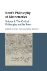 Kant's Philosophy of Mathematics Cover Image