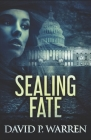 Sealing Fate Cover Image