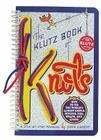The Klutz Book of Knots Cover Image