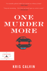 One Murder More Cover Image
