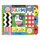 Baby's First Playbook: Farm Cover Image