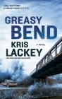 Greasy Bend Cover Image