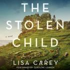 The Stolen Child Cover Image