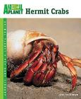 Hermit Crabs (Animal Planet Pet Care Library) Cover Image