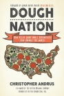 Dough Nation: How Pizza (and Small Businesses) Can Change the World Cover Image