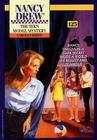 The Teen Model Mystery (Nancy Drew #125) Cover Image
