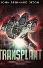 Transplant Cover Image