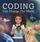 Coding Can Change the World Cover Image