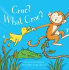 Croc? What Croc? Cover Image