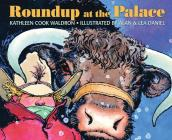 Roundup at the Palace Cover Image