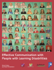 Effective Communication with People with Learning Disabilities Cover Image