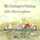 Mr. Gumpy's Outing Cover Image