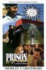 Prison to Praise -LP: Cover Image