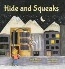 Hide and Squeaks Cover Image