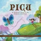 Picu: A Children's Book in the Shamanic Tradition Cover Image