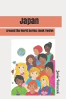 Japan (Around the World #12) Cover Image
