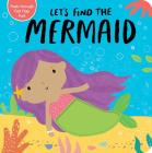 Let's Find the Mermaid Cover Image