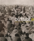 Outside in: Chinese X American X Contemporary Art Cover Image