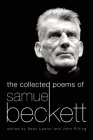 The Collected Poems of Samuel Beckett Cover Image