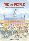 We the People: The Constitution of the United States Cover Image