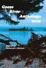 Goose River Anthology, 2019 Cover Image