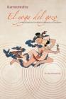 El yoga del gozo: La sexualidad en la medicina tibetana y el budismo Cover Image