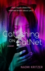 Catfishing on CatNet: A Novel Cover Image