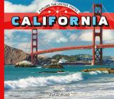 California (Explore the United States) Cover Image