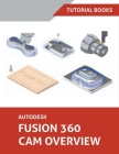 Autodesk Fusion 360 CAM Overview Cover Image