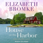 House on the Harbor Cover Image