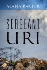Sergeant Uri Cover Image