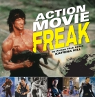 Action Movie Freak Cover Image