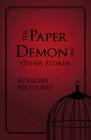 The Paper Demon and Other Stories Cover Image