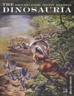 The Dinosauria, Second Edition Cover Image