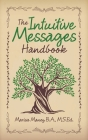 The Intuitive Messages Handbook Cover Image