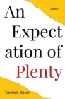 An Expectation of Plenty Cover Image