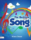 The Bedtime Song Cover Image