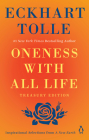 Oneness with All Life: Inspirational Selections from A New Earth Cover Image